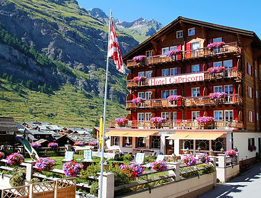 Capricorn_Wanderzeit_Capricorn_Wandern_Zermatt