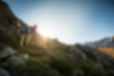 hike_ season_kick_off_hotel_capricorn_zermatt.png