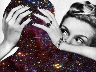 [Out Now] A Psychologist Astrologer on Using Your Sun Sign to Navigate Conflict