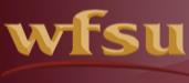 411 Teen: Bullying behavior On 88.9 WFSU-FM