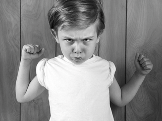 What to Do About Bullying: Published in Goop!