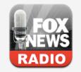 Fox News: Interview with Jennifer Freed