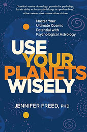 use-your-planets-wisely.jpg