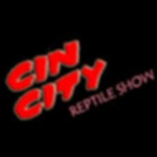 cin-city-reptile-show.jpg