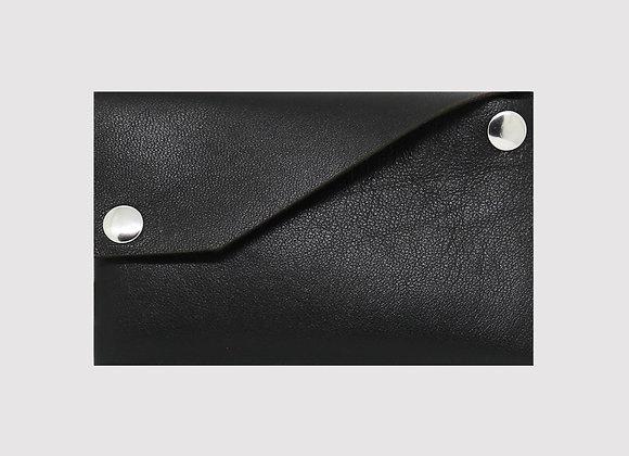 Minimalistic Wallet