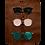 Thumbnail: Sunglass Holder