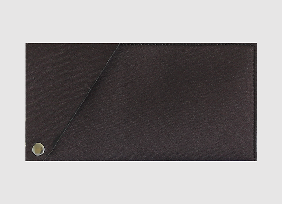 Trifold Womens Wallet