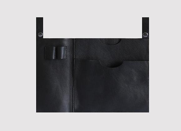 Handbag Extended Pocket