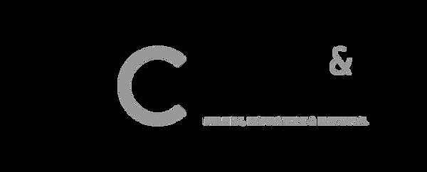CC-logos-10-06-18-16.png