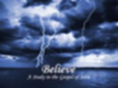 Believe-album_edited.png