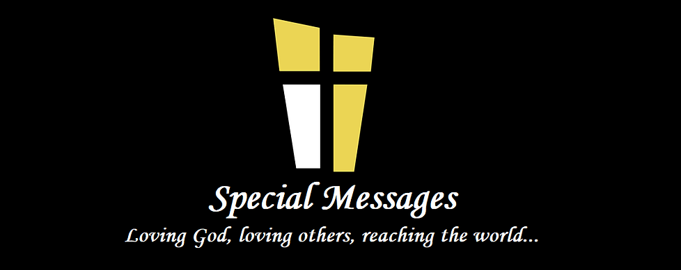 special-messages-page.png