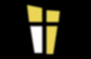 Cornerstone Baptist Chuch Logo