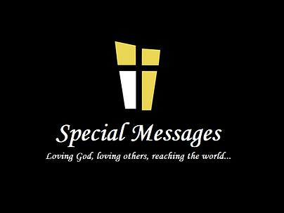 Special-Messages-Album.png
