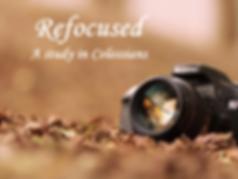 Refocused-album.png