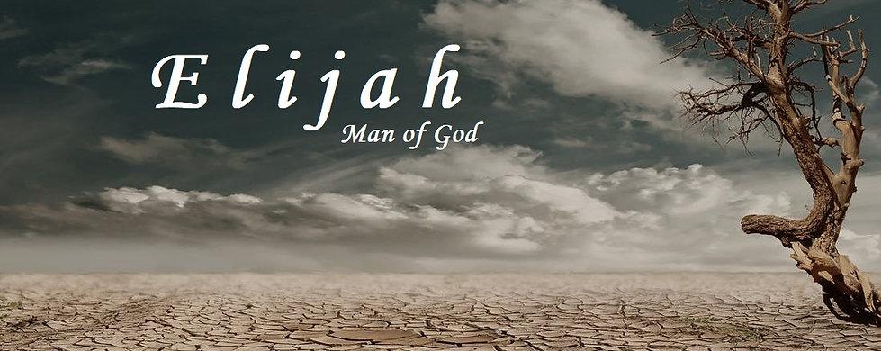 Elijah-Sub.jpg