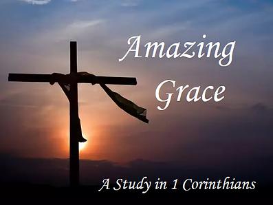 Amazing-Grace-sermon-page.png