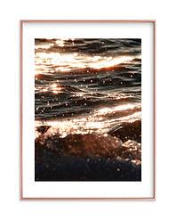 rosegoldseasparkleII.jpg