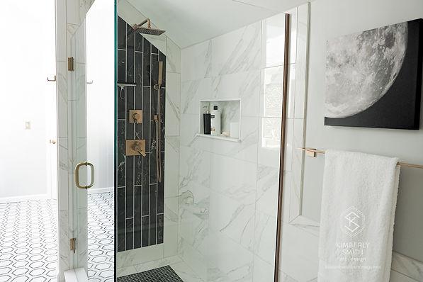 artdecobathroom1wm2.jpg