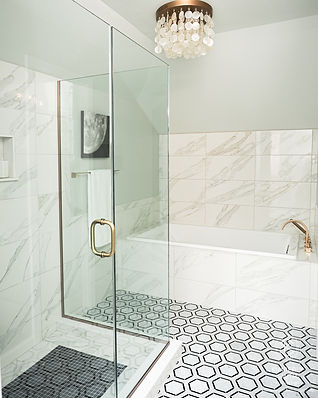 artdecobathroom8-4x5wm.jpg