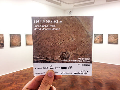 Intangible-1.JPG