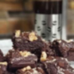 Vegan Chocolate Brownies.jpg