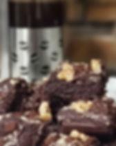 Vegan Black Bean Brownies.jpg