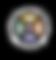 BAVPA logo_edited.png