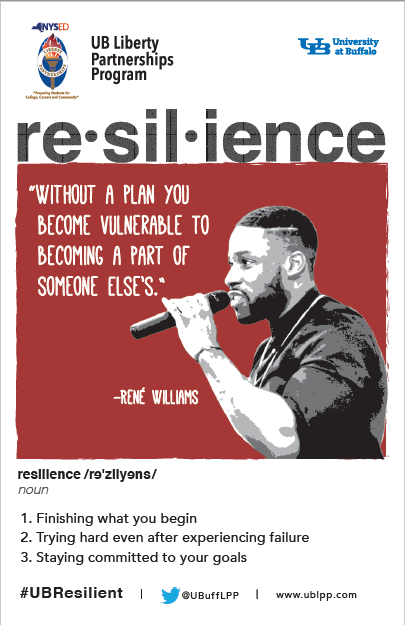 A Message of Resilience: A Bright Future at Future's Academy