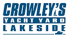 Crowleys.png