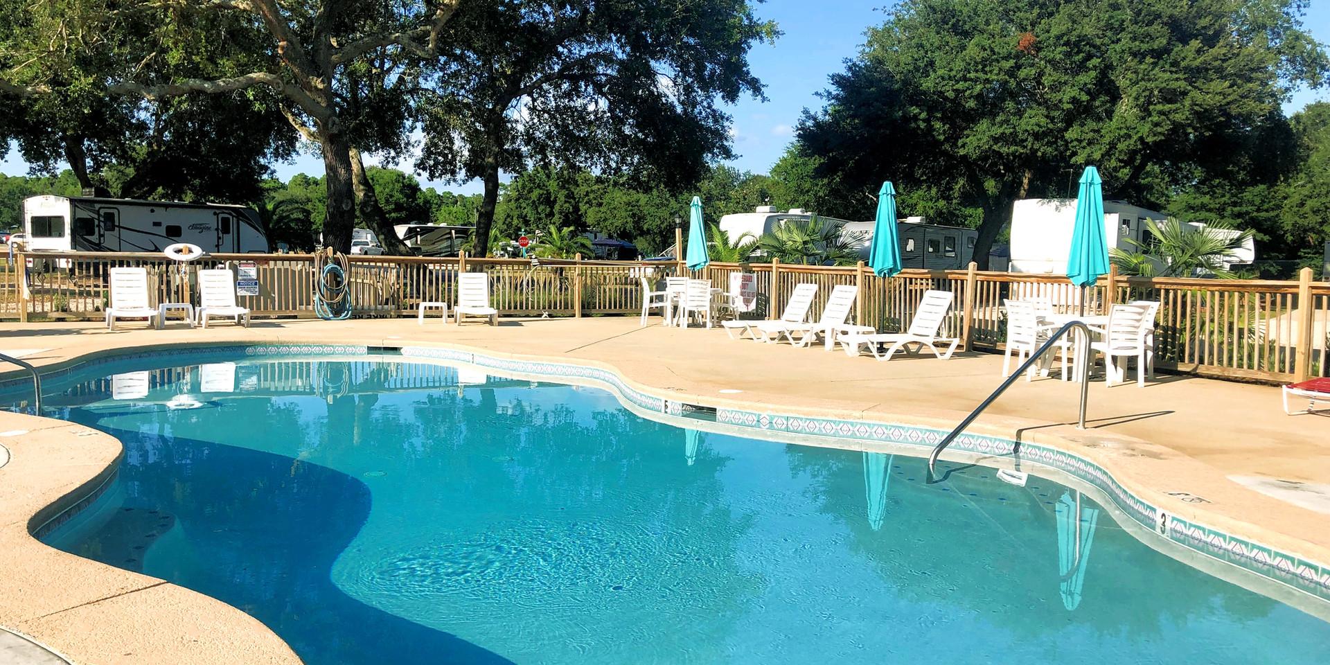 island pool (1).jpg