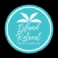 Island Retreat Logo Transparent.png