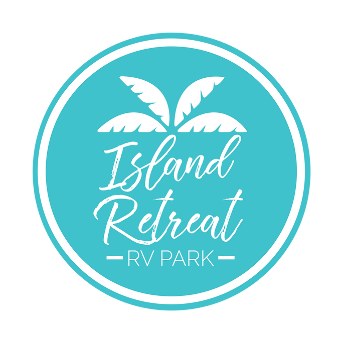 Island Retreat Logo Transparent.png