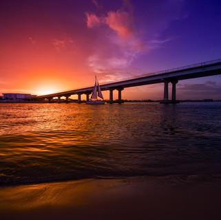 orange-beach-3528800_1920.jpg