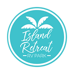 Island Retreat Logo (1) (1).png