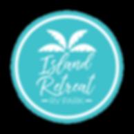 Island Retreat Logo (1) (1).png