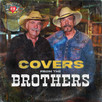 Bellamy Brothers Release 'Covers From The Brothers'
