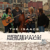 The Isaacs' New Album 'The American Face' Available for Pre-Order Now