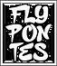 flypontes-logo-YT-stroke1.png