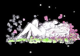 Despretensão 3 Realizado para uma exposição na Casa Museu Manuel Teixeira Gomes, em Portimão. Técnica mista sobre papel canson 200gr Tamanho: 29,7cmx42cm  Para venda. Entre em contacto para detalhes. | For sale. Contact for details.  Unpretentiousness 3 Held for an exhibition at Casa Museu Manuel Teixeira Gomes, in Portimão. Mixed technique on canson paper 200gr Size: 29.7cmx42cm