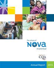 Nova AR EN 2015 (Cover).jpg