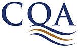 P_CQA Logo.jpg