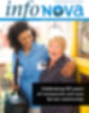 Nova Newsletter 2018 (Cover).jpg