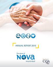 Nova AR EN 2016 (Cover).jpg
