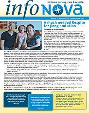 Nova Newsletter 2015 (Cover).jpg