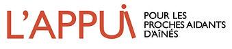 P_L'Appui Logo.jpg