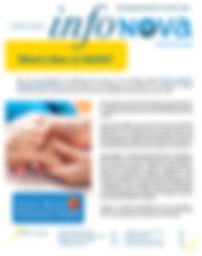 Nova Newsletter 2017 (Cover).jpg