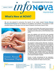Nova Newsletter 2017 (Cover).jpg