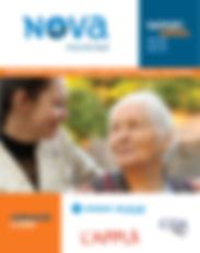 Nova AR 2019 (FR) Cover.jpg