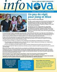 Nova Newsletter 2015 (Cover) (FR).jpg