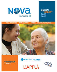 Nova AR EN 2019 (Cover).jpg